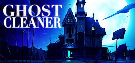 Ghost Cleaner PC key