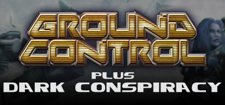 Ground Control Anthology PC key