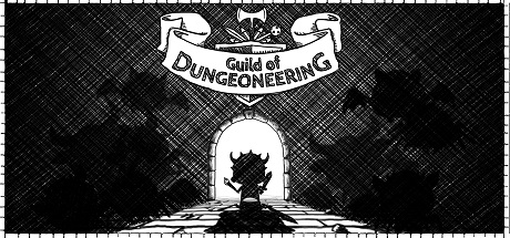 Guild of Dungeoneering PC key