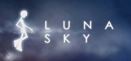 Luna Sky PC key