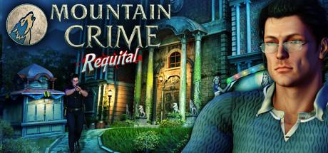 Mountain Crime Requital PC key