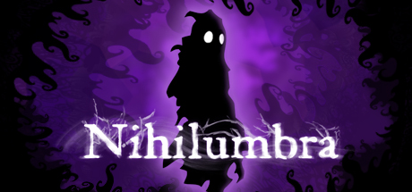 Nihilumbra PC key