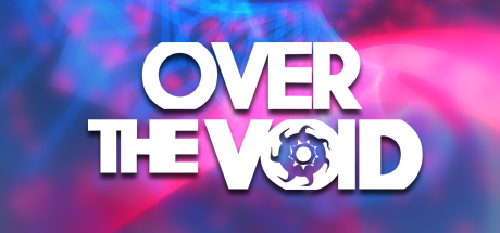Over The Void PC key