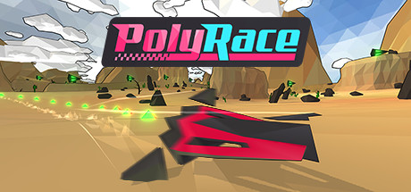 PolyRace PC key