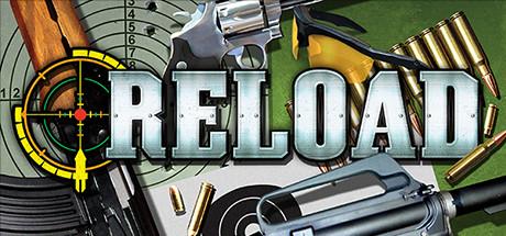 Reload PC key