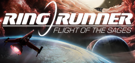 Ring Runner Flight of the Sages PC key