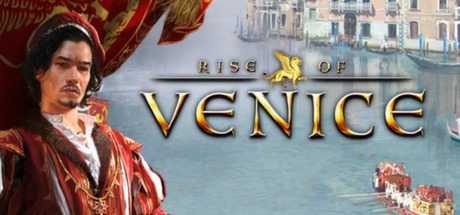 Rise of Venice PC key