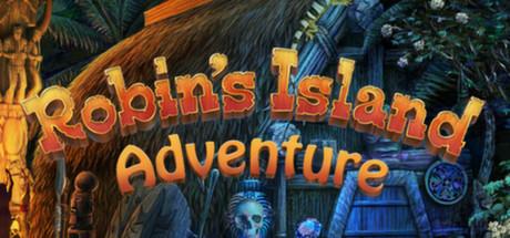 Robin's Island Adventure PC key
