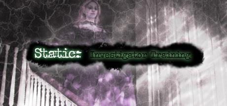 STATIC Investigator Training PC key