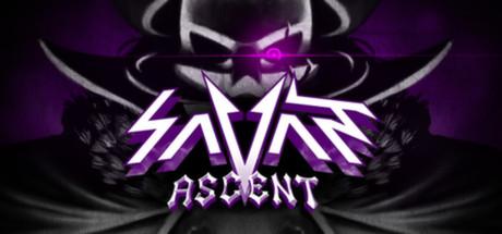 Savant  Ascent PC key