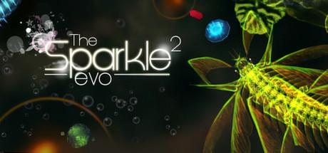Sparkle 2 Evo PC key