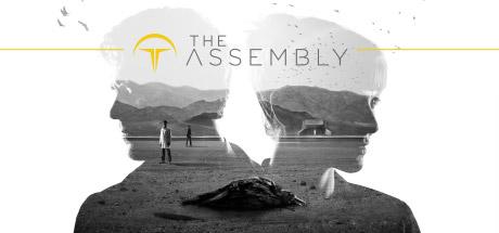 The Assembly PC key