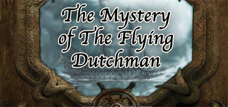 The Flying Dutchman PC key
