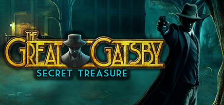 The Great Gatsby Secret Treasure PC key
