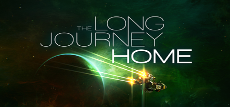 The Long Journey Home PC key