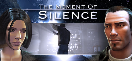 The Moment of Silence PC key