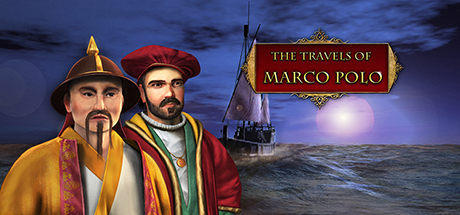 The Travels of Marco Polo PC key