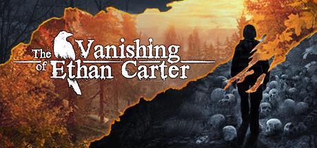 The Vanishing of Ethan Carter PC key