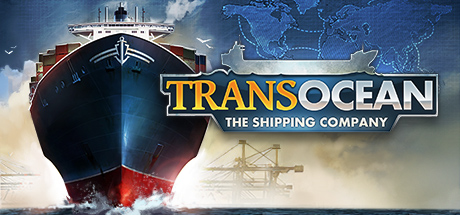 TransOcean The Shipping Company PC key