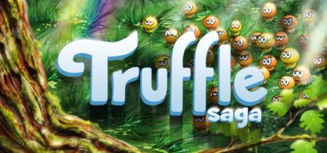 Truffle Saga PC key