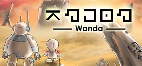 Wanda  A Beautiful Apocalypse PC key