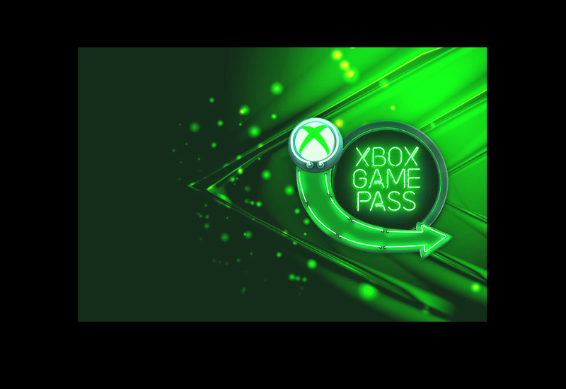 14 day Xbox Game Pass Xbox One cheap key to download