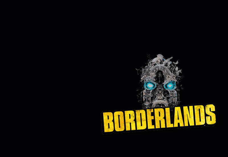 Borderlands: The Handsome Collection PC (EU) cheap key to download