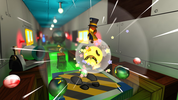a hat in time pc cd key  key