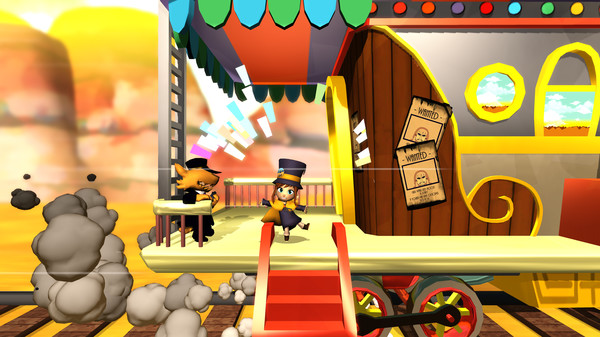 A Hat in Time PC cheap key to download