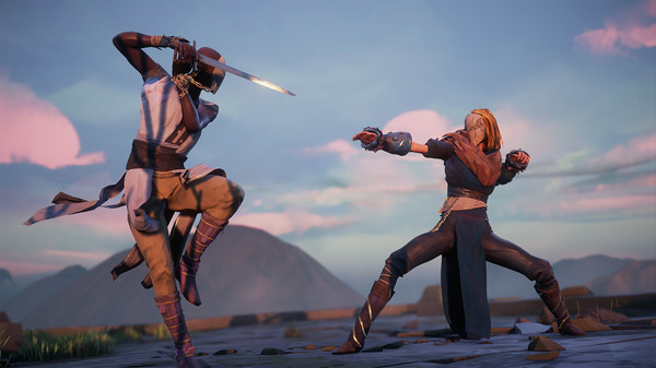 Absolver PC cheap key to download