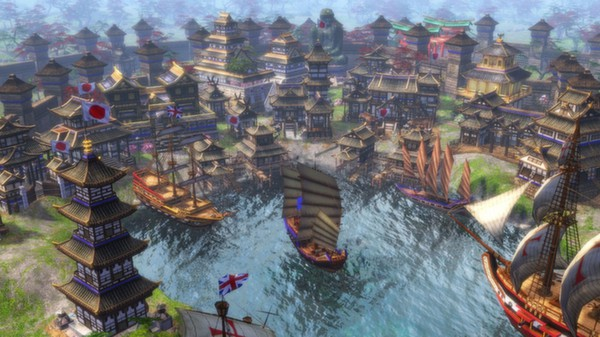 age of empires iii the warchiefs full version download