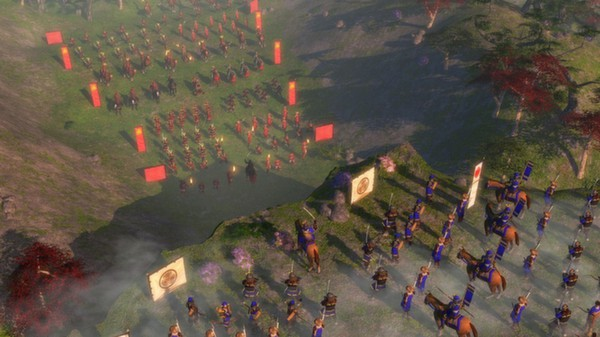lost age of empires 3 product key