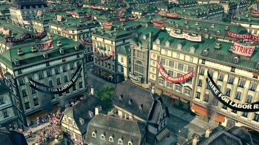 Anno 1800 PC cheap key to download