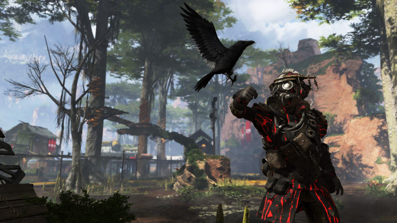 Apex Legends 11500Coins Xbox One cheap key to download