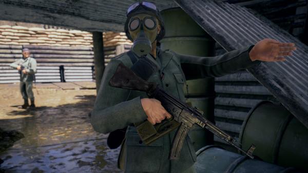 Battalion 1944 PC cheap key to download
