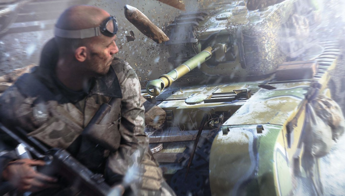 Battlefield V 5 Deluxe Edition Xbox One cheap key to download