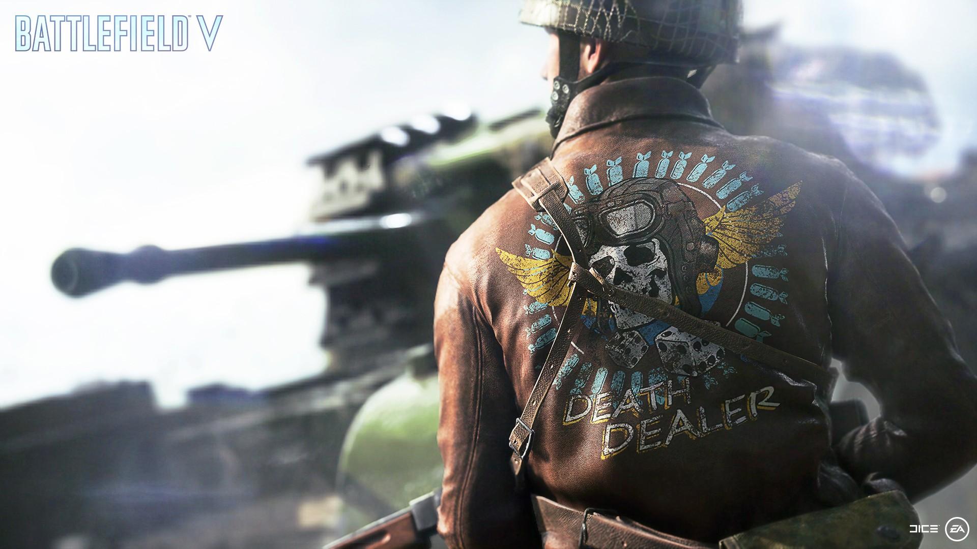 Battlefield V 5 Xbox One Beta cheap key to download