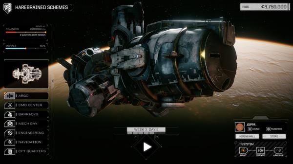 Battletech PC cheap key to download