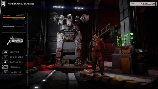 Battletech Deluxe Edition PC cheap key to download
