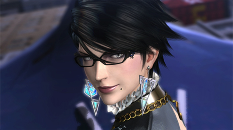 Bayonetta 2 Switch (EU) billig Schlüssel zum Download