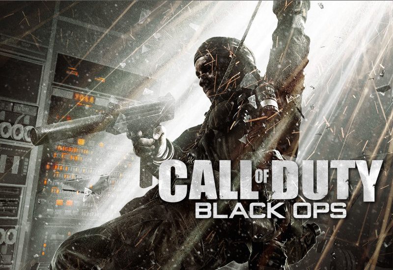 Call of Duty: Black Ops | PC | CDKeys