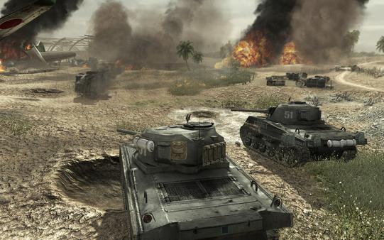 call of duty world at war activation key