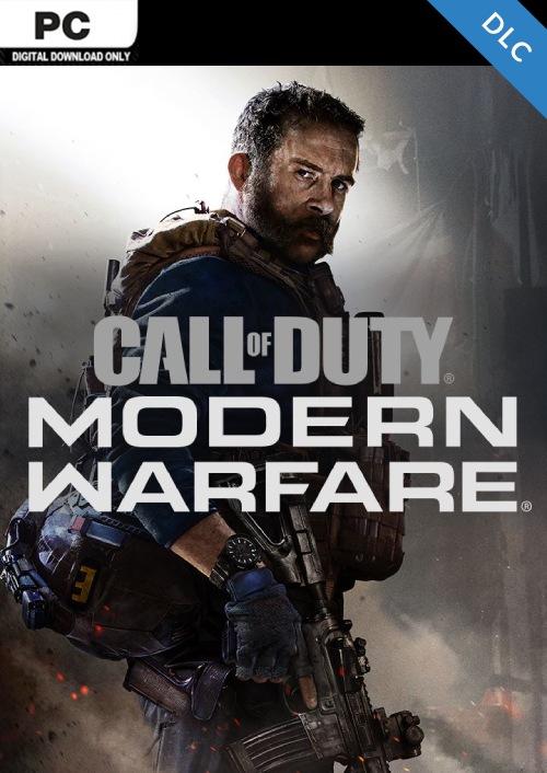 Call of Duty Modern Warfare - Double XP Boost PC key