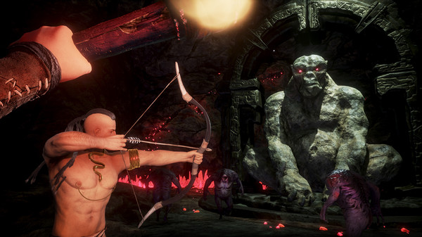 Conan Exiles PC cheap key to download