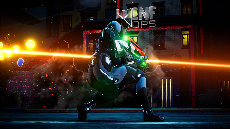 Crackdown 3 Xbox One/PC cheap key to download