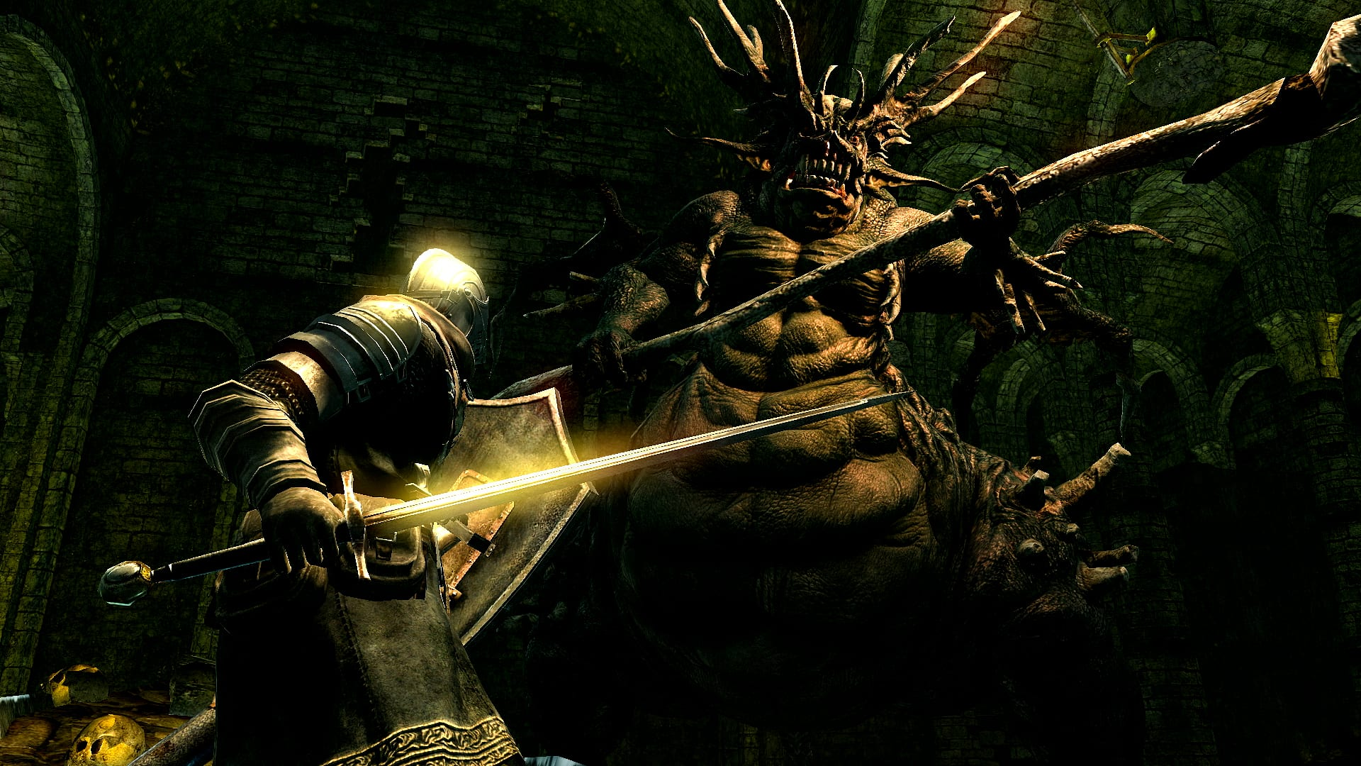 Dark Souls Remastered Switch cheap key to download