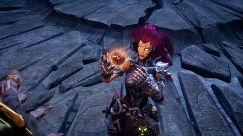 download game darksiders 1 pc