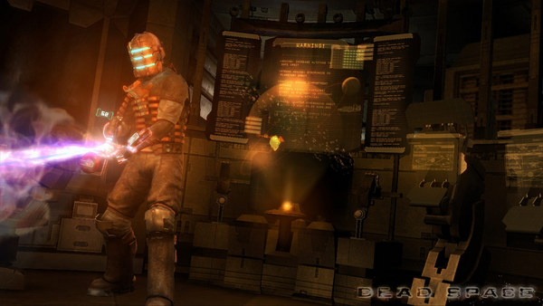Dead Space PC cheap key to download