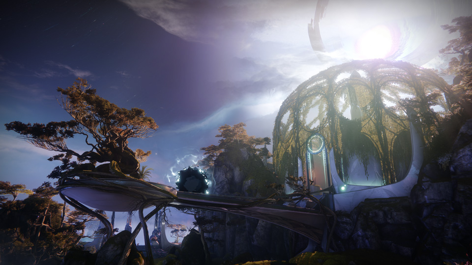 Destiny 2 Forsaken - Legendary Collection PC cheap key to download