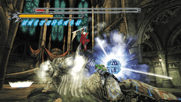 Devil May Cry HD Collection PC cheap key to download